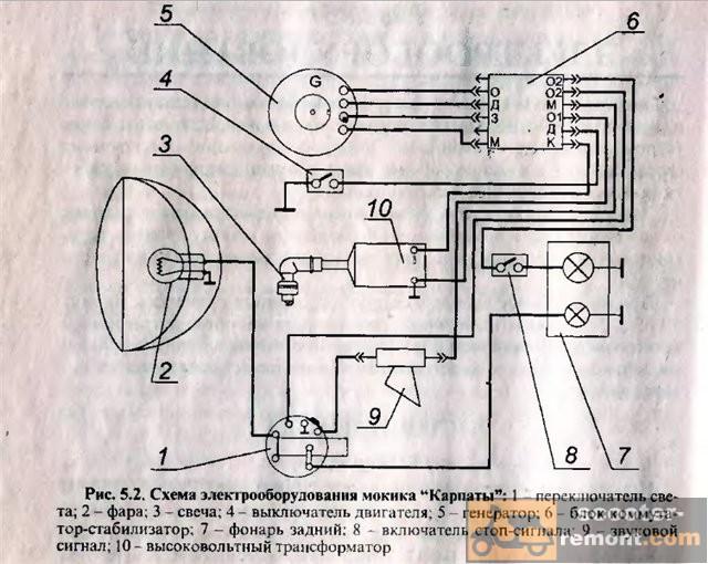 смотрите и в схема зарядного устройства интерскол, схема обналичивание...