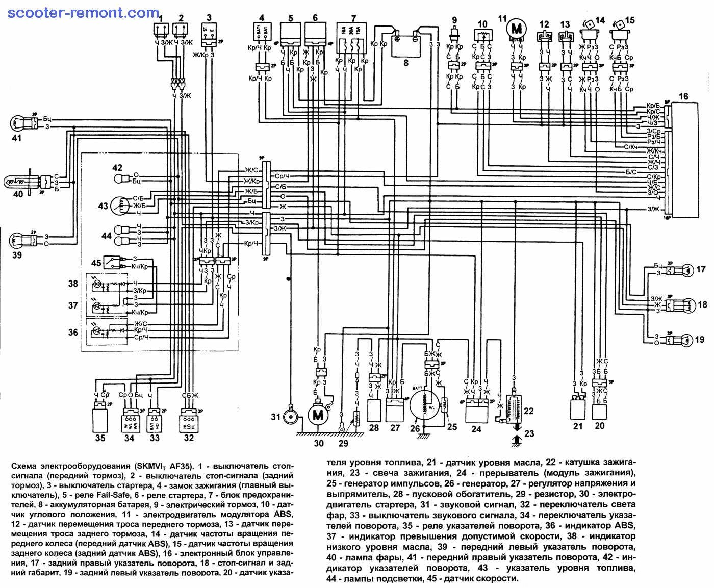 как подключить магнитофон на хонде фит инструкция к проводам