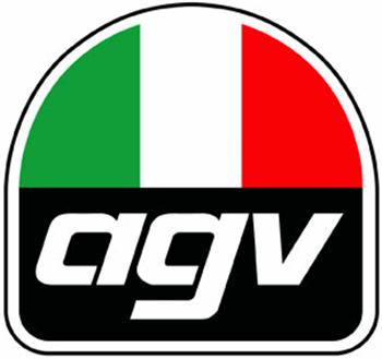 Шлемы AGV