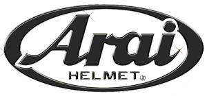 Шлемы arai