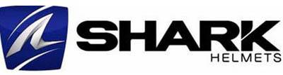 Шлемы shark