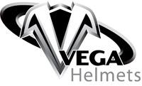 Шлемы vega