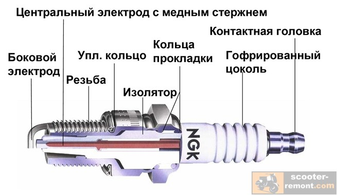 svechi-ngk-04