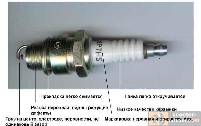 svechi-ngk-31