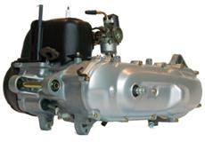 двигатель минарелли